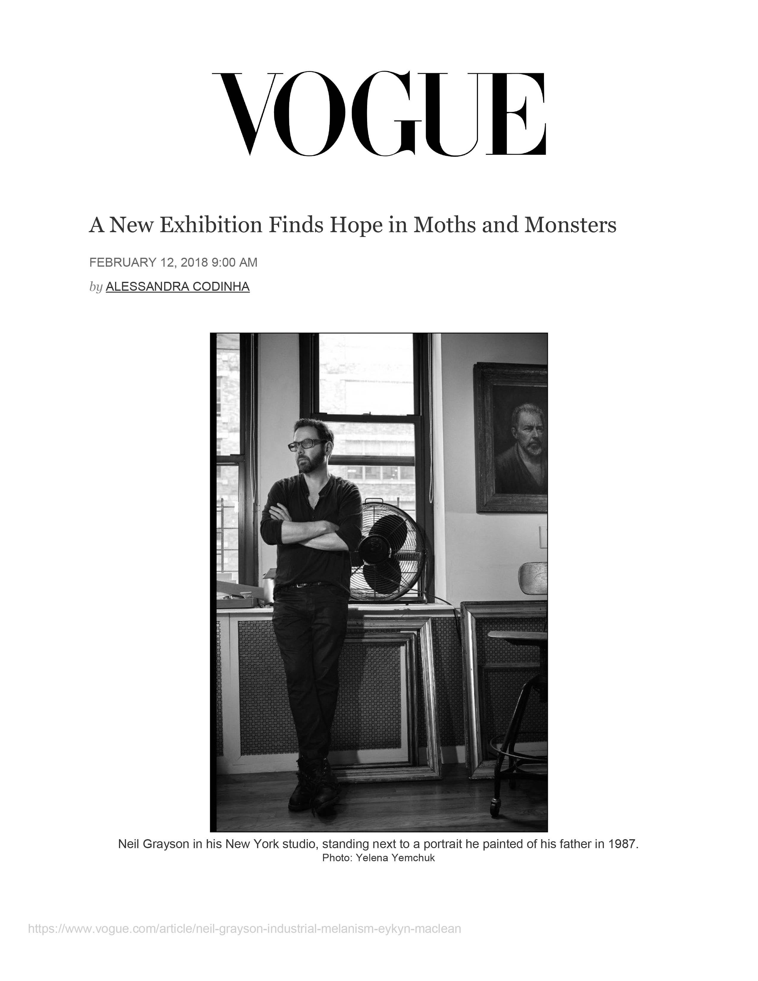 Vogue_Grayson_2018-1